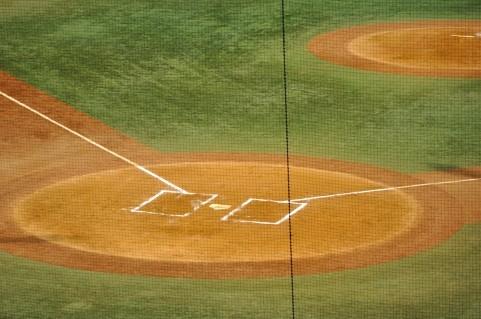 倉敷市スポーツ振興協会 軟式野球部