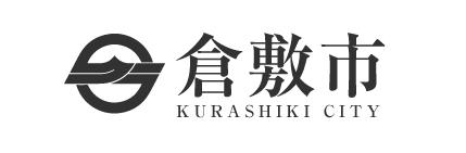 倉敷市公式ホームページ